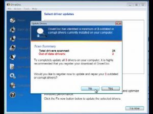 DriverDoc Crack 2021 with Activation Key Free Download [Latest Version]