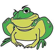 TOAD for Oracle 13.3.0.181 Crack With Serial Number